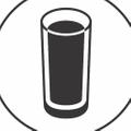 AmericanCocktailCo Logo