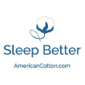 American Cotton Logo