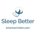 American Cotton Logo