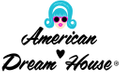 American Dream House Logo