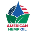 American Hemp Oil Coupons and Promo Codes