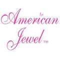 American Jewel Logo