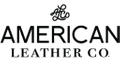 American Leather Co. Logo