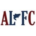 American Legacy Fishing Company, USA Logo