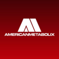 American Metabolix Coupons and Promo Codes