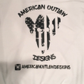 American Outlaw Coupons and Promo Codes
