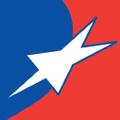 American Sale Logo