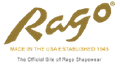 American Shapewear Logo