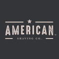 American Shaving Co. logo