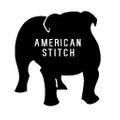 American Stitch Logo