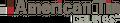 American Tin Ceilings USA Logo