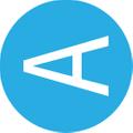 Aminimal Studio logo