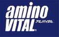 aminoVITAL Logo