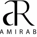 Amirabcom Logo