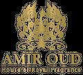 Amir Oud Fragrance Logo