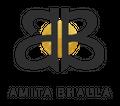 Amita Bhalla Logo