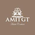 Amit GT Logo