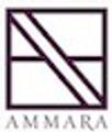 Ammara NYC Logo