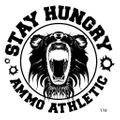 20% Off Sitewide coupon code at ammoathletic.com