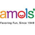 Amols' Logo