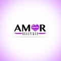 Amor Beautique logo