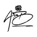 Amor Black Boutique Logo