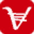 Amoretu. Logo