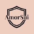 AmorSui Logo
