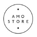 AMO STORE Logo