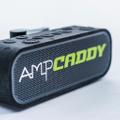 Ampcaddy Logo
