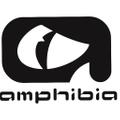 Amphibia Eyegear Logo