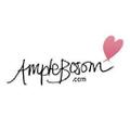 www.amplebosom.com Logo