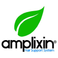 Amplixin logo