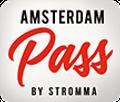 Amsterdam Pass Logo