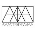 Amsterdenim Logo