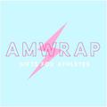 AMWRAP Logo