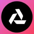 AMX India Logo