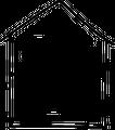 Amy Ayanda Logo