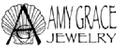Amy Grace Jewelry USA Logo