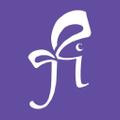 Anafiya Gifts Logo