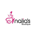 Analia's Boutiques Logo