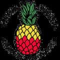 Anana Marley Logo