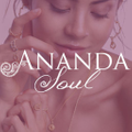Ananda Soul – Anandasoul Logo