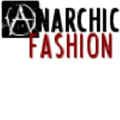 Anarchic Fashion Logo