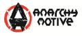 Anarchy Motive Logo
