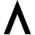 anasegurado Logo