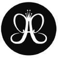 Anastasia Beverly Hills USA Logo
