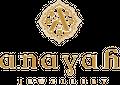 Anayah Jewellery UK Logo