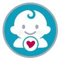 ANB Baby USA Logo