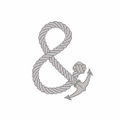 Anchorandcrew logo